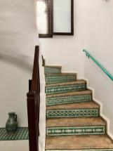 La_Maison_Blanche_Tangiers_Forbes (19)
