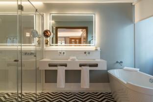 Junior Suite baño - PalacioSolecio-2043-HDR