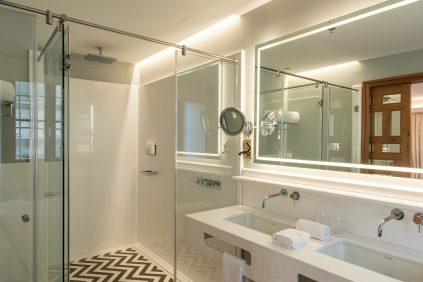 Junior Suite baño - PalacioSolecio-2047-HDR