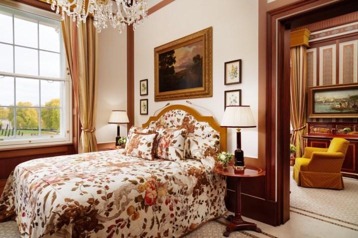 Apsley_Suite_Bedroom_0622
