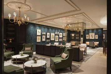 Club___Spa_Restaurant_1307