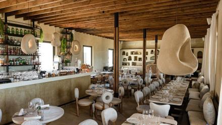 Cuartel_del_mar_restaurant_Spain (7)
