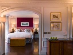 Rooms - Suites 4