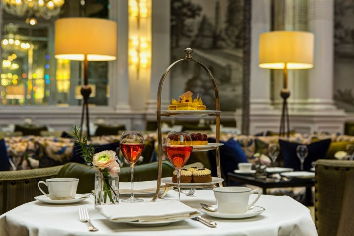 The_Balmoral__Afternoon_Tea_at_Palm_Court