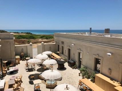 patio_el_cuartel_del_mar