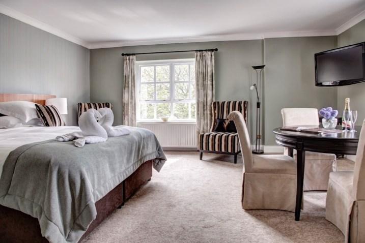 Ballygally-Castle-Hotel-0727