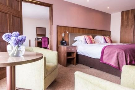 Ballygally-Castle-Hotel-0775
