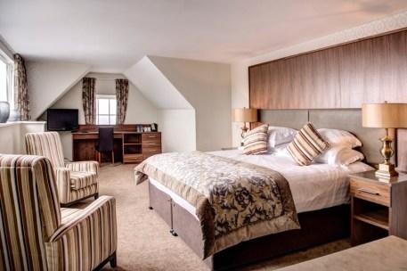 Ballygally-Castle-Hotel-0952