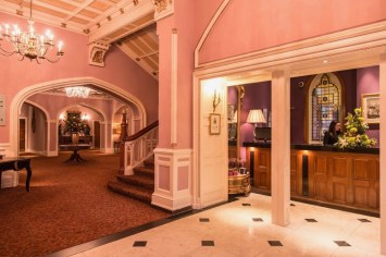 Culloden-Hotel-1243