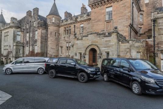Glenapp Transport - Glenapp Castle Scotland.jpg
