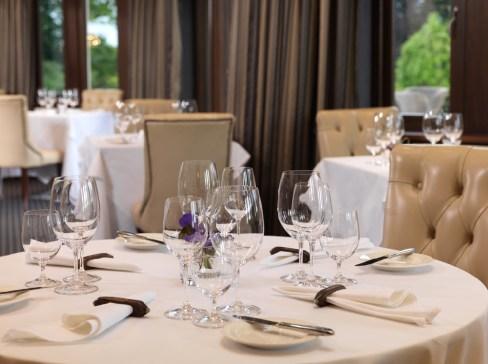 Northcote Restaurant (2)