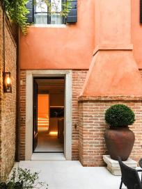 Palazzo Cristo Venice Luxury Apartments (1)