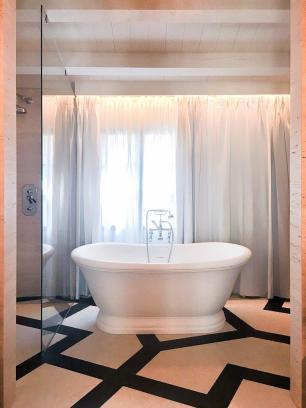 Palazzo Cristo Venice Luxury Apartments (10)