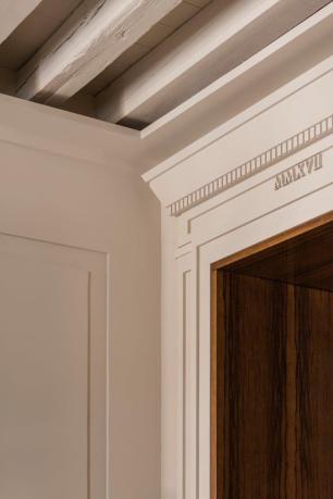 Palazzo Cristo Venice Luxury Apartments (13)