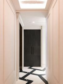 Palazzo Cristo Venice Luxury Apartments (14)