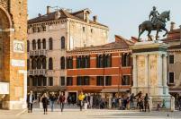 Palazzo Cristo Venice Luxury Apartments (15)