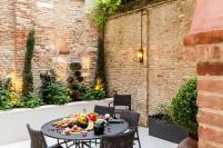 Palazzo Cristo Venice Luxury Apartments (16)