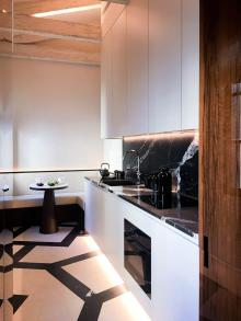 Palazzo Cristo Venice Luxury Apartments (2)