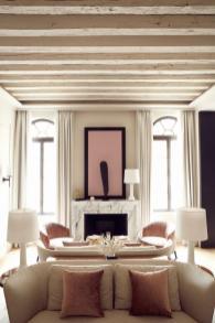 Palazzo Cristo Venice Luxury Apartments (5)