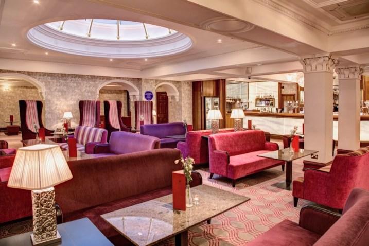 Slieve-Donard-Hotel-0527