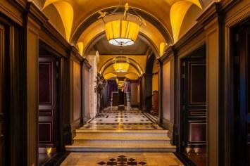 hallway_1_B565291