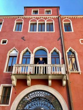 Andrew_Forbes_il_palazzo_experiemtal (18)