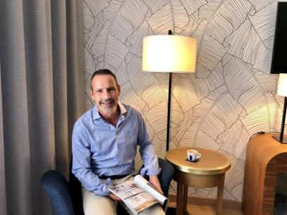 ANDREW_FORBES_Hotel_Lima (12)