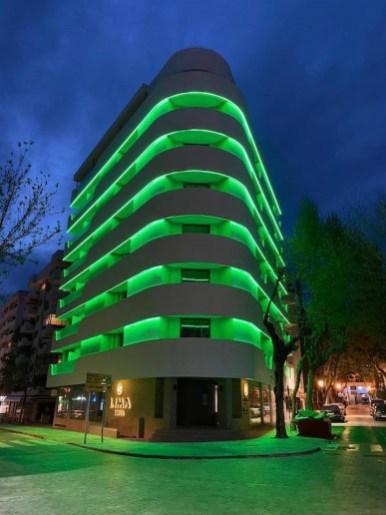 Lima Hotel (2)