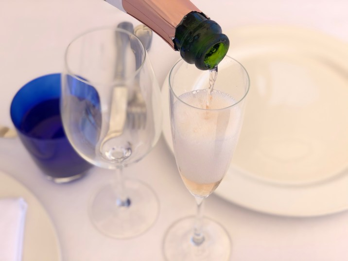 Marbella_Club_Hotel_Copyright_Andrew_Forbes (24)