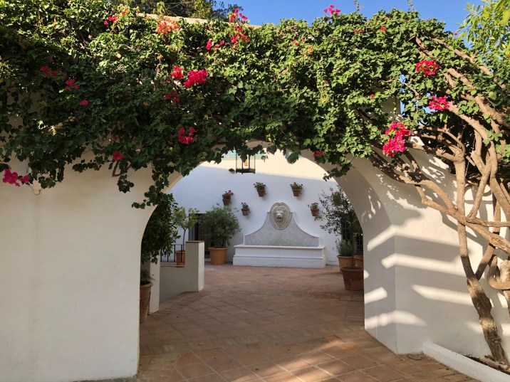 Marbella_Club_Hotel_Copyright_Andrew_Forbes (31)