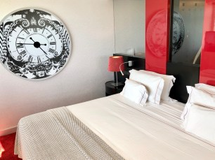 Myriad_sana_hotels_andrew_forbes (4)