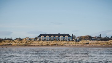 Old-Course-Hotel_West-Sands-Beach