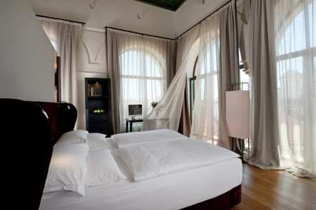 suite-torreon-villapanes-sevilla-1030x687_OPT-1030x687