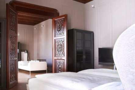 suite_villapanes_hotel_sevilla_6-1030x687_OPT-1030x687