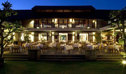 bali restaurant luxury restaurants metis seminyak cuisine specialty theluxurysignature