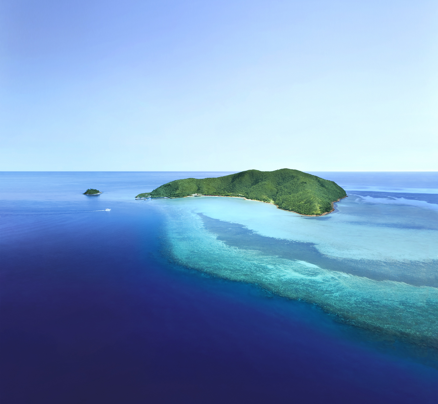 25 Most Anticipated Luxury Hotel Openings Of 2014 The Luxury Travel Expert