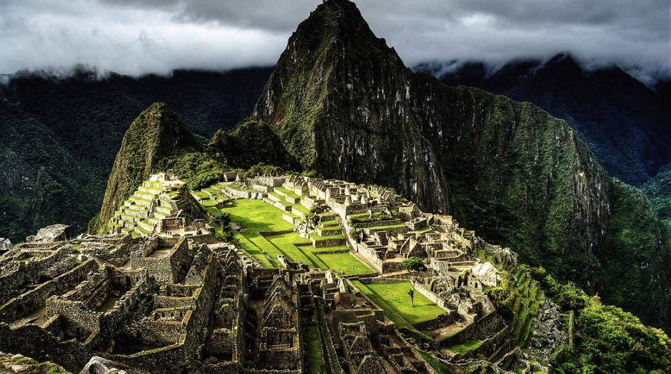 Top 10 World S Best Destinations For Culture The Luxury Travel Expert