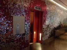 Hotel Lobby Elevators - Luxury Travel Expert