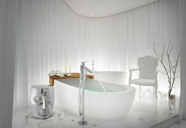 2-Ciel-Spa-Couples-Plunge-Bath
