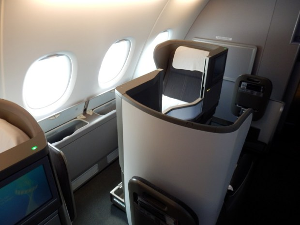 SEAT 56A