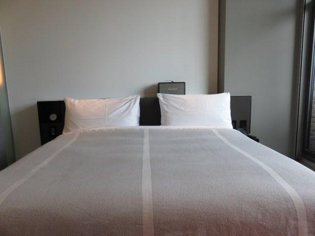 WONDERFUL ROOM N° 324