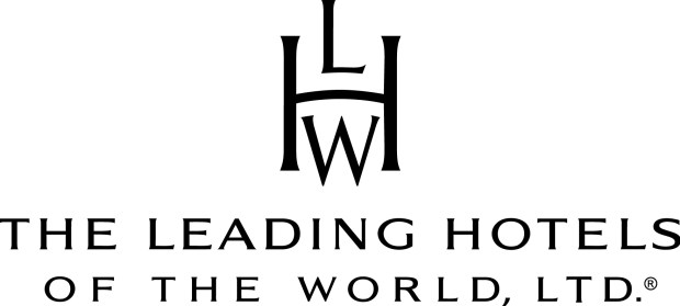 leading-hotels-of-the-world-logo
