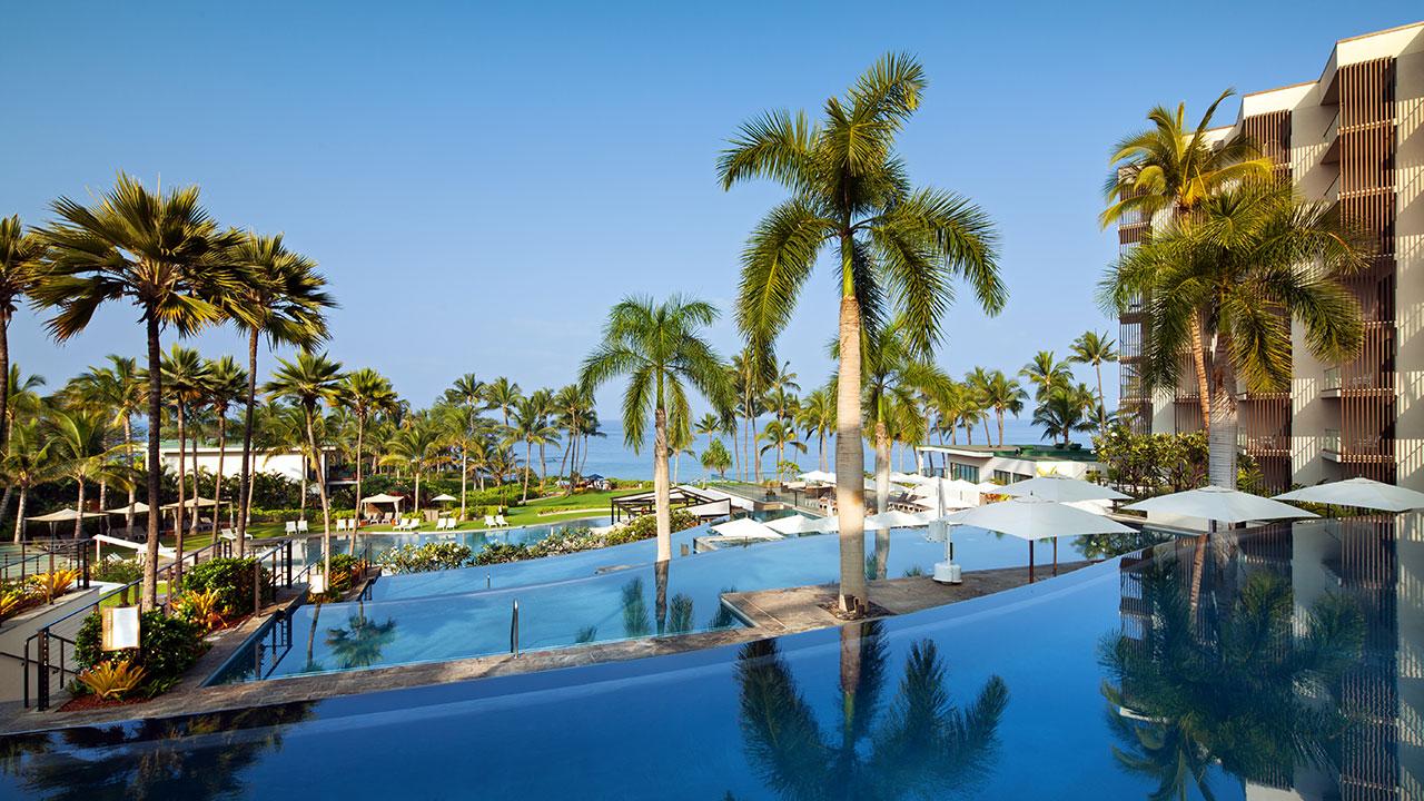 Top Luxury Hotels Caribbean