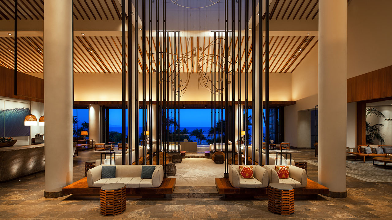 Top 10 world 39 s best eco friendly luxury hotels the for Top 10 design hotels