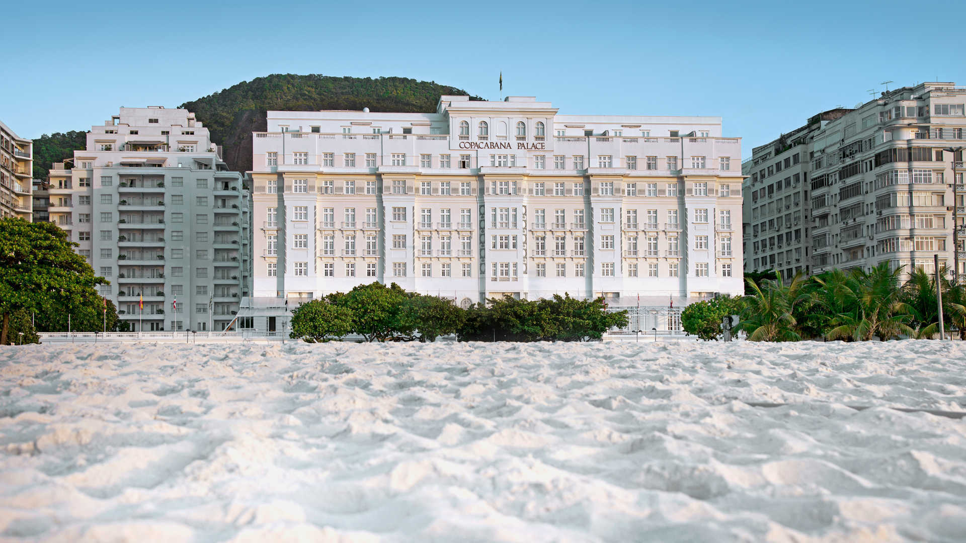 Top 10 best historic luxury hotels in the world the for Best boutiques in the world