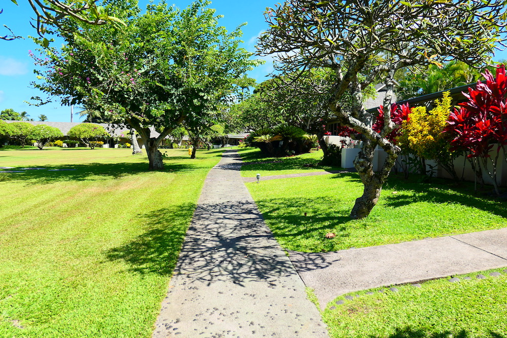 Review: Travaasa Hana, Maui (Hawaii, USA). - the Luxury Travel Expert
