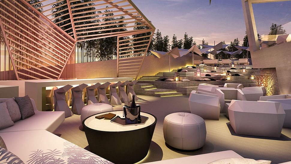 11 The most anticipated hotel openings of