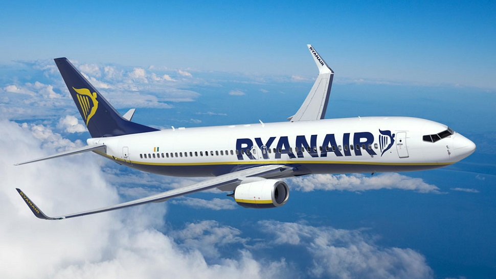 Top 10 safest airlines that have never had a plane crash
