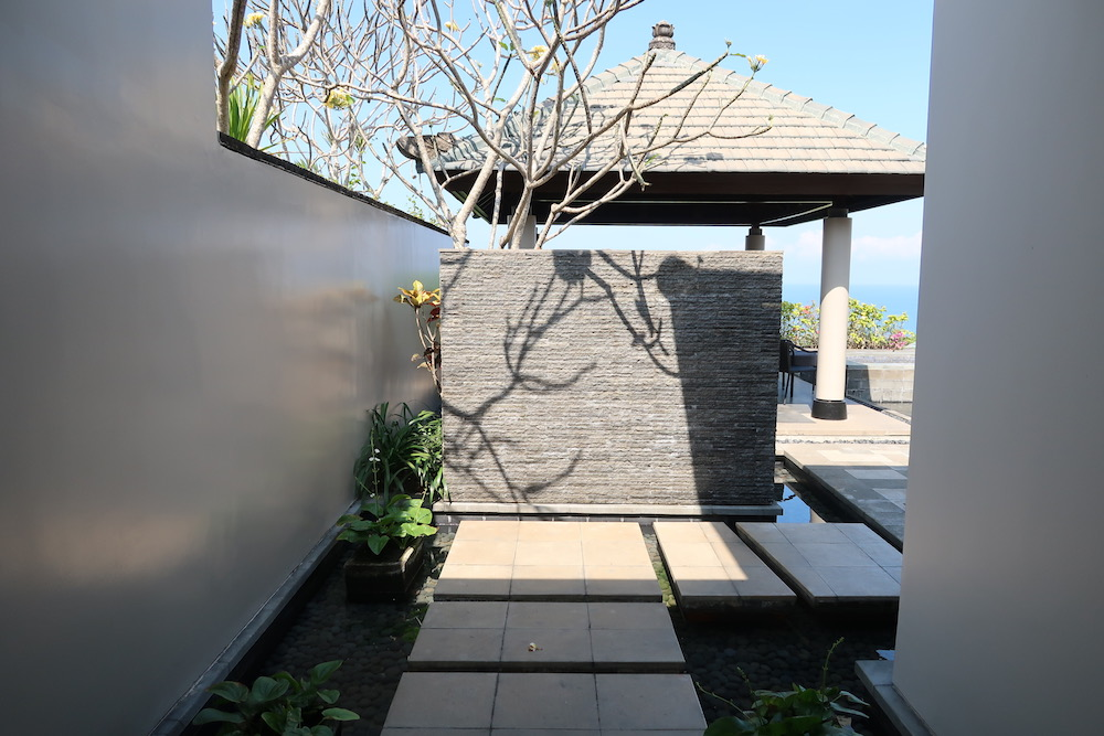 Review Of Banyan Tree Ungasan Bali The Luxury Travel Expert