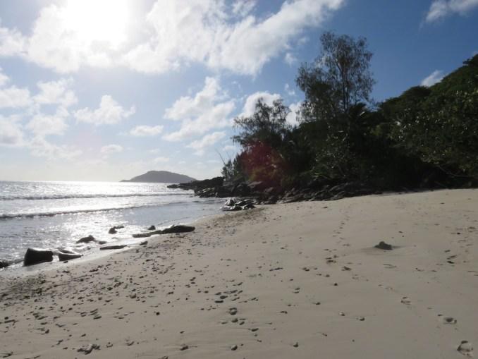 CONSTANCE EPHELIA - LANS ANGLE BEACH
